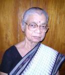 Dr Saraswati Swain
