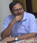 Dr Abhay Shukla