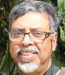 Dr Abhijit Das