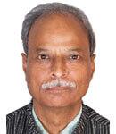 Dr Narendra Gupta