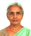 Dr M Prakasamma