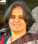 Dr Thelma Narayan