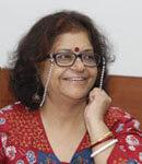 Ms Indu Capoor