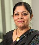 Ms Poonam Muttreja