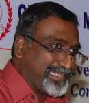 Dr Vijay Aruldas
